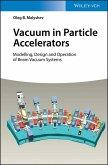 Vacuum in Particle Accelerators (eBook, ePUB)