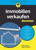 Immobilien verkaufen für Dummies (eBook, ePUB)