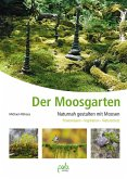 Der Moosgarten (eBook, PDF)