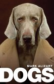 Dogs (eBook, ePUB)