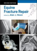 Equine Fracture Repair (eBook, PDF)