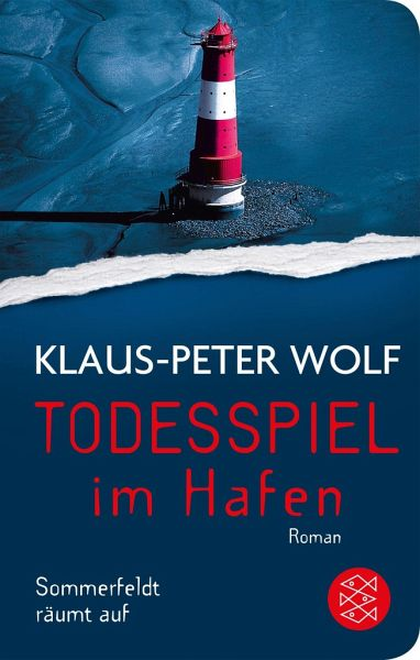 Buch-Reihe Dr. Sommerfeldt