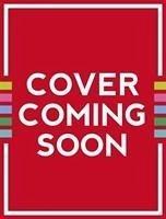 His Dark Materials 3: The Amber Spyglass (Gift Edition) - Pullman, Philip