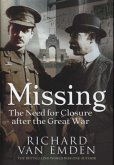 Missing: The Need for Closure After the Great War