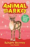 Animal Ark, New 3: Reindeer Recovery