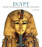 Egypt: History and Treasures of an Ancient Civilization