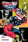 Harley Quinn: Knaller-Kollektion