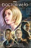 Doctor Who - Der dreizehnte Doctor Bd.2