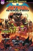 Sonderband Batman: Bane City - Die geheimen Akten