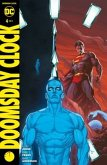Doomsday Clock Bd.4