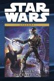 Zeichen der Rebellion / Star Wars - Comic-Kollektion Bd.90