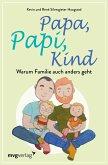 Papa, Papi, Kind