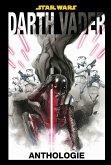 Star Wars: Darth Vader Anthologie