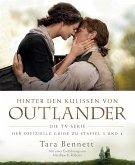 Hinter den Kulissen von Outlander: Die TV-Serie