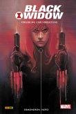 Black Widow: Vergebung und Vergeltung