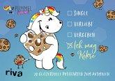 Single - Verliebt - Vergeben - Ich mag Kekse