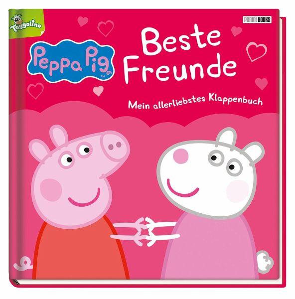 Freundin Real Freunde Beste 18 Bester