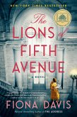 The Lions of Fifth Avenue (eBook, ePUB)
