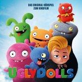 UglyDolls - Das Original-Hörspiel zum Kinofilm (MP3-Download)