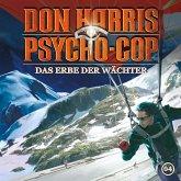 04: Das Erbe der Wächter (MP3-Download)