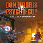 05: Das Killer-Kommando (MP3-Download)