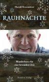 Rauhnächte (eBook, ePUB)