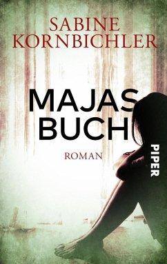 Majas Buch