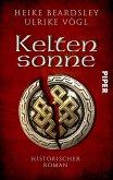 Keltensonne (eBook, ePUB)