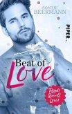 Beat of Love / Read! Sport! Love! Bd.6 (eBook, ePUB)
