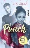 Lucky Punch / Read! Sport! Love! Bd.5 (eBook, ePUB)