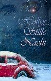 Hollys Stille Nacht (eBook, ePUB)