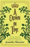 A Crown in Time (eBook, ePUB)