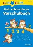 Mein eulenschlaues Vorschulbuch (Mängelexemplar)