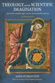 Theology and the Scientific Imagination (eBook, ePUB)