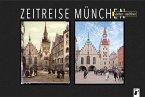 Zeitreise München