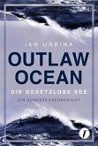Outlaw Ocean