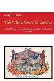 The White Men's Countries