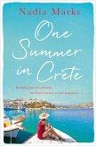 One Summer in Crete
