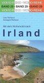 Mit dem Wohnmobil nach Irland