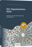 Der Organisations-Shift