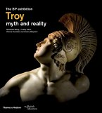 Troy: myth and reality