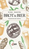 Brot & Bier