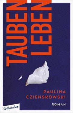 Taubenleben - Czienskowski, Paulina