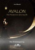 Avalon - Die Priesterin in dir erwacht
