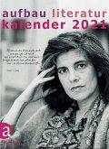 Aufbau Literatur Kalender 2021