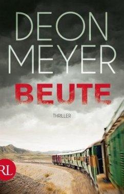Beute - Meyer, Deon