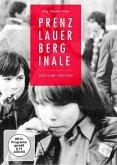 Prenzlauer Berginale - Original Kiezfilme 1965-2004