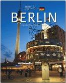 Horizont Berlin