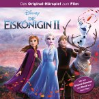 Disney - Die Eiskönigin 2 (MP3-Download)