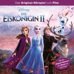 Disney - Die Eiskönigin 2 (MP3-Download)